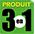 Label 3en1
